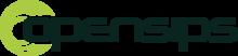 OpenSIPS_logo