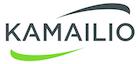 kamailio-logo-2015-140x64