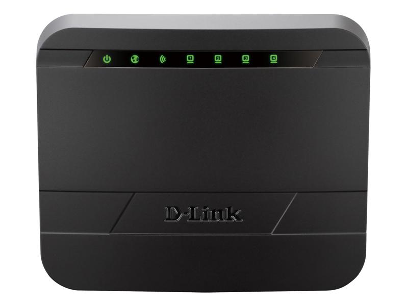 DIR-300_B7_router